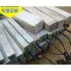 汇龙生产镁合金牺牲阳极 金属管道防腐蚀的阴极保护装置