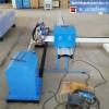 金属管材切割设备数控圆管切割机生产厂家