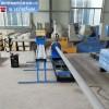 专业数控等离子切管机生产厂家