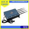 全国发货-汇龙定制便携式智能电位采集仪 预警智能电位采集仪