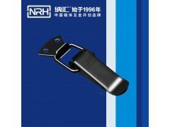 NRH箱体五金工具箱扣_5101A-KH工业五金搭扣_纳汇
