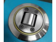 螺钉复合滚轮轴承MR961 MR962 MR963