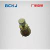 ZN85 VS1 VBI VSG油杯缓冲器