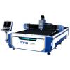 厂家直供杰锐克光纤激光切割机、金属切割机-广西华丰数控的信息