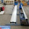 圆管切割机相贯线数控切管机货源供应