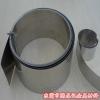 腾龙记供应日本SUS440C不锈钢板 高精度440C不锈钢棒