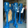 特价直销NL65-16型不锈钢防爆污水泥浆泵长轴吊泵