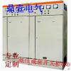 江西厂家直销全国发货GGD开关柜低压成套设备支持定做安全可靠