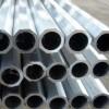 现货供应国标6061铝合金板 耐磨损6061铝管 可定尺切割