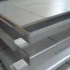 现货供应合金5A43铝板 高精度5a43铝棒 规格齐全可零切