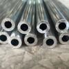 现货6063铝棒 6063铝合金板材 铝管 六角铝方棒可切割