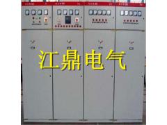 江西厂家供应GGD开关柜低压成套设备支持定做安全可靠