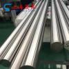 厂家 GH128高温耐蚀合金棒 化学成分 库存现货