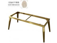 不锈钢加工/不锈钢家具