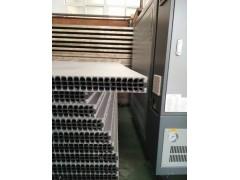 PP塑料中空建筑工程模板生产线