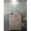 室内环境在线监测系统 ZH100 可测负氧离子