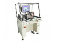 ZQD-0.5L(XZ) 自驱动平衡机