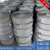 正宗不锈钢304丝网除沫器用网 气液过滤网 破沫网厂家直销