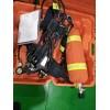 供应道雄DOSEEM RHZK6.8 3C空气呼吸器