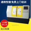 YYQ-160DW 主轴卧式双支撑自动定位平衡机