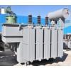 镇江.句容旧废变压器收购价位-江苏镇江电力变压器回收公司