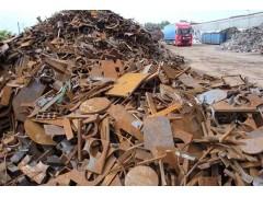 沙井废刨花刨丝回收价格是多少
