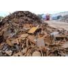 塘厦废铁回收