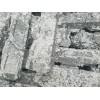 黄江废铝箔铝渣回收价格行情