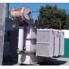 杭州变压器回收公司-杭州.宁波电力变压器回收