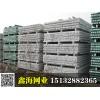 河北鑫海品牌50*60毫米GRC复合立柱