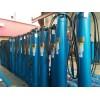 天津潜水泵厂家、潜水泵产品特点、潜水泵的检查与安装
