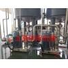 石墨烯是什么物料?石墨烯是怎么分散应用的?