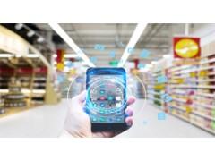 提高产品质量的10种MES制造执行系统方法