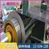 420J2不锈钢板 进口日本SUS420钢板厂家