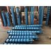 1000米高扬程潜水泵厂家现货供应|天津大功率深井泵价格