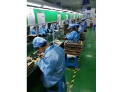 上海塑胶喷涂加工厂家细说烤漆房废气处理设备的优势