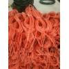衡水碳纤维发热线安装