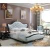 广东欧式家具价格|欧奢家具设批发代理|客厅家具加盟