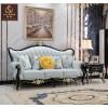 欧奢家具扶持加盟开店|实木家具招商|欧式软床沙发加盟