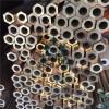 厂家销售六角黄铜管 国标六角黄铜管 空心黄铜管批发