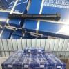 宁波三多 DIN933/DIN931 高强度螺栓生产厂家