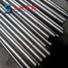 供应GH4169高温合金棒材 非标规格可定做