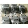 日本NACHI油泵 不二越齿轮泵 NACHI高压油泵