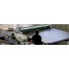 自动化可调被子折叠包装流水线