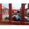北京高扬程深井泵(在线咨询)、400米深井泵现货