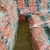 武汉碳纤维发热线缆厂家