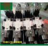台湾dofluid换向阀 东峰电磁阀