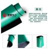 3mm厚防静电胶垫 实验室铺设防静电地垫