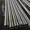 上海康晟航材供应HastelloyC4带材棒材板材锻件可定制