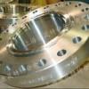 上海康晟航材供应Inconel625带材棒材板材锻件可定制